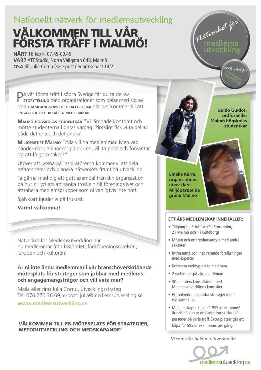 natverket-for-medlemsutvekling-traff01Malmo-feb2012