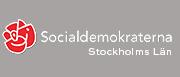 Socialdemokraterna Stockholm