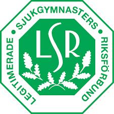 Legitimerade sjukgymnasters förbund