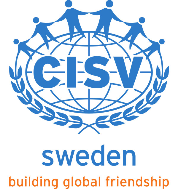 CISV Sweden