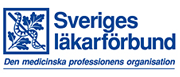 Sveriges läkarförbund