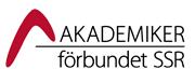 Akademikerförbundet SSR