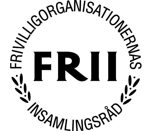 Frivilligorganisationernas insamlingsråd