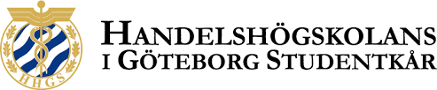 Handelshögskolans studentkår i Göteborg