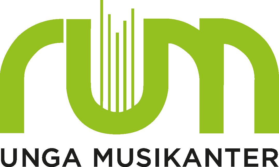 Riksorganisationen unga musikanter