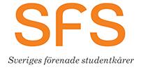 Sveriges Förenade Studentkårer