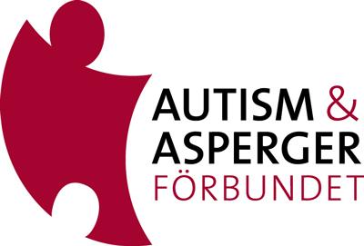 Autism & Aspergerförbundet