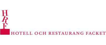 Hotell och restaurangfacket