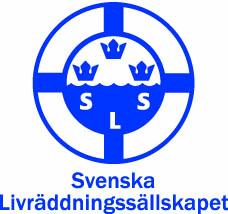 Svenska Livräddningssällskapet